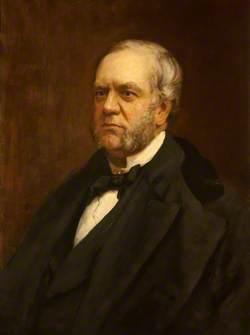 James Matthews Duncan (1826–1890)