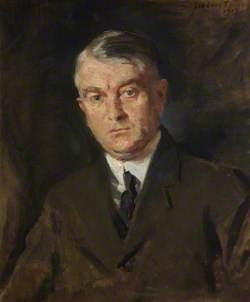 William J. Mayo (1861–1939), Hon. FRCSEd (1905)