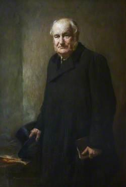John Chiene (1843–1923), FRCSEd (1868), PRCSEd (1897–1899)