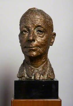 Sir Edmund Whittaker (1873–1956)