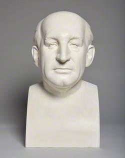Professor Sir Neil MacCormick (1941–2009)