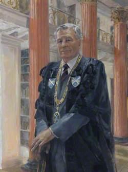 P. C. Miller
