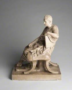 Menander (341 BC–290 BC)