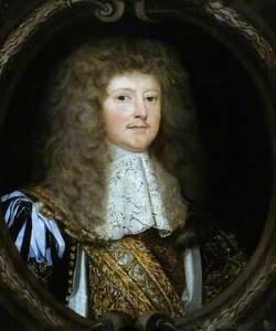 John Belasyse (1614–1689), 1st Lord Belasyse of Worlaby