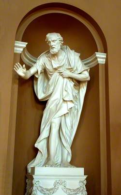 Demosthenes (384–322 BC)