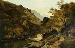 The Lynn, Devon