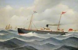 SS 'Swift'