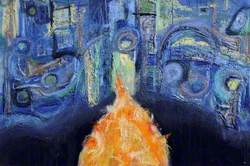 Earth and Fire*