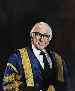 Lord Cohen of Birkenhead (1900–1977), CH