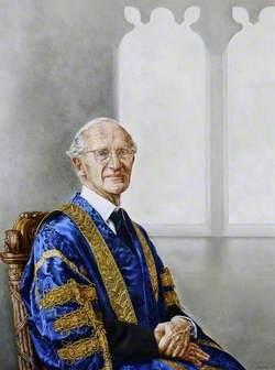Lord Wilberforce (1907–2003)