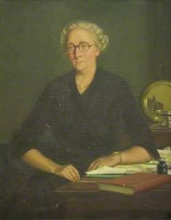 Mrs Lown