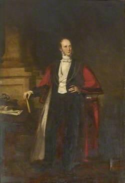 Sir Henry Cooper (1807–1891)