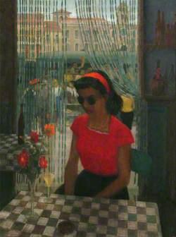 Italian Station Café