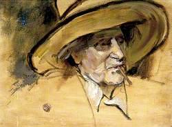 Duncan Grant (1885–1978)