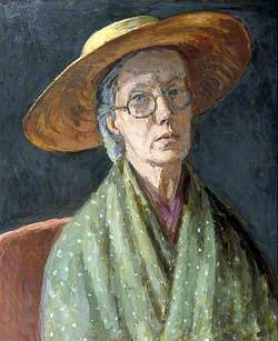 Bell, Vanessa, 1879–1961