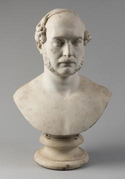 Prince Albert (1819–1861)