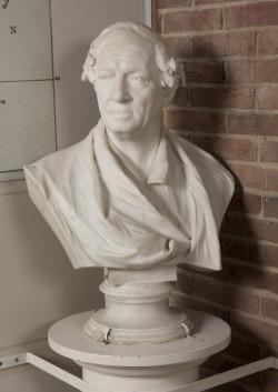 Thomas Brassey (1805–1870)
