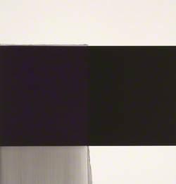 Exposed Painting Deep Violet
