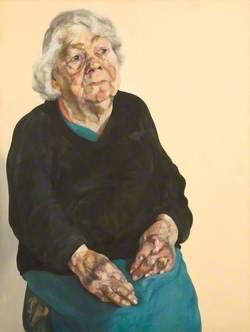 Frances Rose (2)