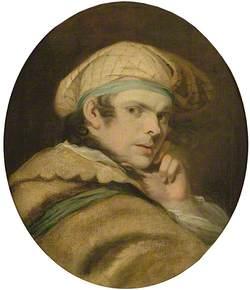 Mortimer, John Hamilton, 1740–1779