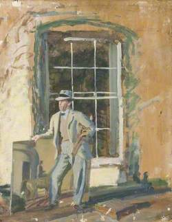 Munnings, Alfred James, 1878–1959