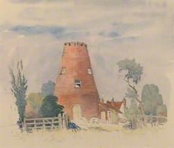 Rayleigh Mills