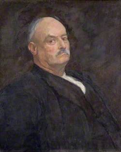 C. Conroy