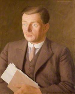 S. H. Wordley
