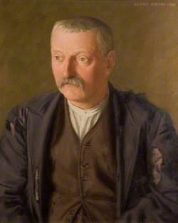 H. White