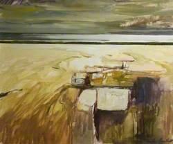 Essex Estuary