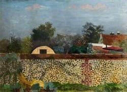 Summer Gardens, Bardfield