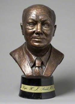 Henry Joseph Round (1881–1966), Radio Engineer and Inventor