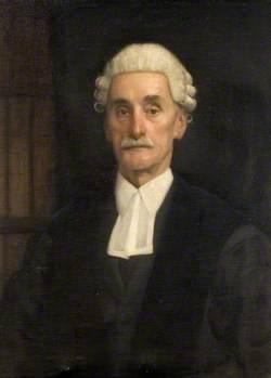 Henry Charles Wanklyn, Town Clerk
