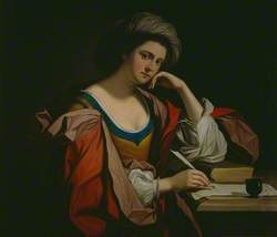 Katherine Clayton, Lady Howard de Walden