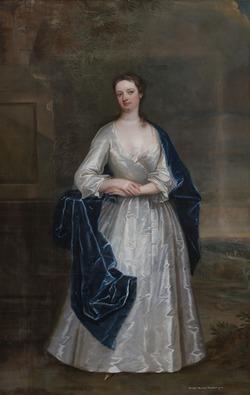 Dorothy Townshend (1686–1726), Viscountess Townshend