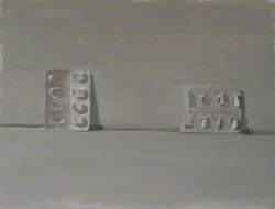 Pill Packaging 4a