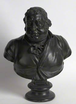 Charles James Fox (1749–1806), Politician