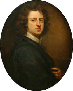 Kneller, Godfrey, 1646–1723