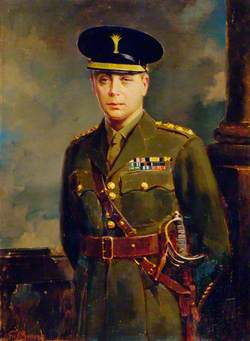 King Edward VIII (1894–1972)