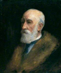 Sir Henry Church Maxwell Lyte (1848–1940), Keeper of Public Records