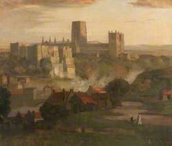 Durham, Evening