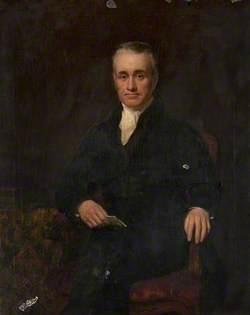 Charles Tennant (1768–1838)