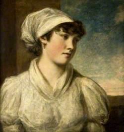 Agnes Pennington