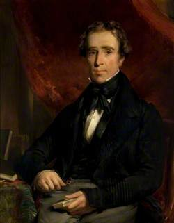 John Blackie, Senior, Glasgow Publisher