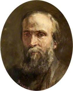 Thomas Fairbairn (1820–1885), RSW