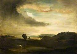 The Heath, Petersfield