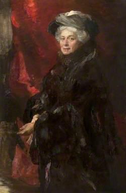 Lady E. M. Gardiner