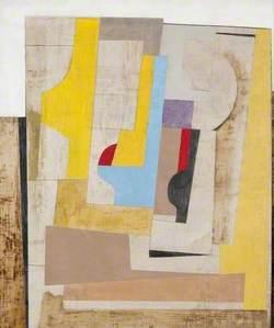 1946–50 (still life)