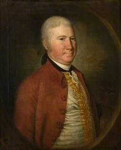 Sir James Dunbar of Mochrum (d.1782)