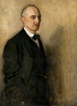 Francis Howard